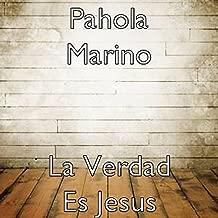 La Verdad Es Jesus