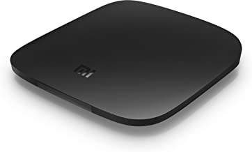 Xiaomi MDZ-16-AB - TV Box (4K, HDR, 2 GB RAM, 2.0 GHz,
