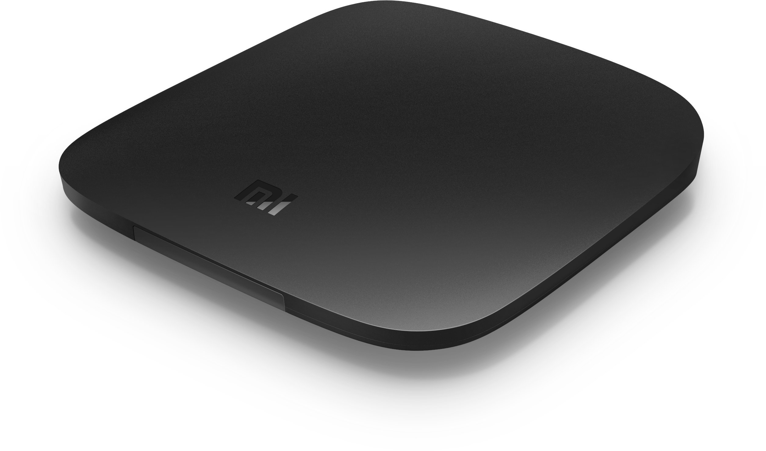 Xiaomi MDZ-16-AB - TV Box (4K, HDR, 2 GB RAM, 2.0 GHz, Android 6), Negro: Xiaomi: Amazon.es: Electrónica