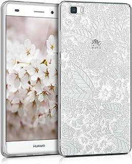 Amazon.fr : coque huawei p8 lite - Accessoires téléphones ...