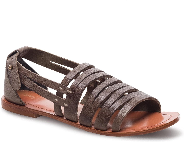 J shoes Womens Dunes Sandal Olive 6,7,7.5