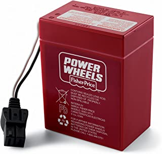 Best power wheels battery charging instructions Reviews