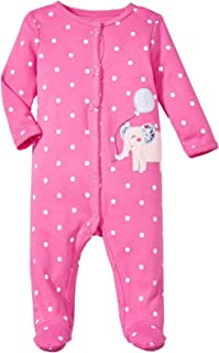 Best baby clothes with horses on them Reviews