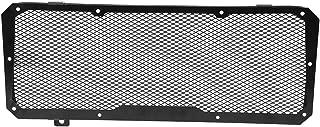 versys 650 radiator guard