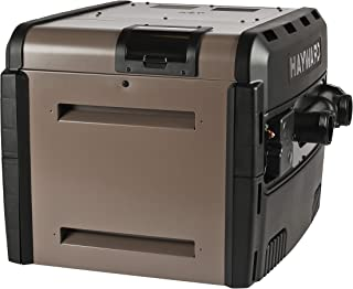 Best pool heater prices Reviews