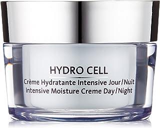 Monteil Paris Hydro Cell Intensive återfuktande kräm dag/natt ansiktskräm 50 ml