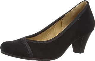 Gabor Shoes 95.484.17 damskie czółenka