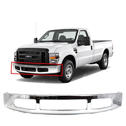 2009 ford f 250 reviews