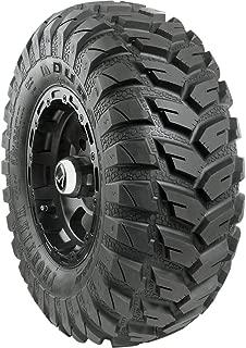 Duro DI-2037 Frontier - Front - 26x9Rx12 , Position: Front, Rim Size: 12, Tire Application: All-Terrain, Tire Size: 26x9x12, Tire Type: ATV/UTV, Tire Construction: Radial, Tire Ply: 6 31-203712-269C