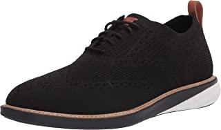 حذاء أكسفورد رجالي من كول هان غراندفيوشن STITCHLITE