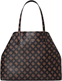 Guess Women's Vikky Shopper Bag 39.5Cm