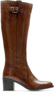 Clarks Women's Mascarphone Ela Tall Boot