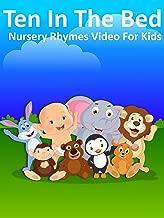 Best roll over nursery rhyme Reviews