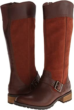 Earthkeepers® Bethel Tall Boot