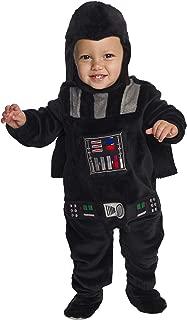 Best designer toddler halloween costumes Reviews