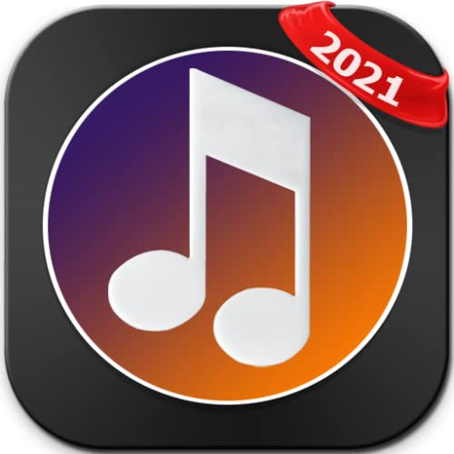Music Player 2021. Buy it now for 0.00