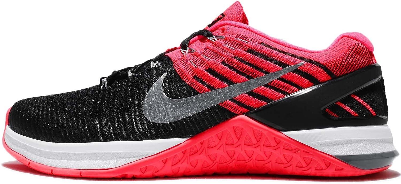 Nikeetcon DSX Flyknit Damen Damen Trainingsschuh  modisch
