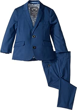 Mod Suit (Toddler/Little Kids/Big Kids)