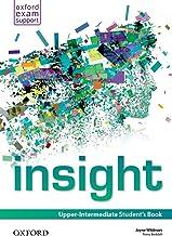 Scaricare Libri Insight. Upper-intermediate. Student's book. Per le Scuole superiori. Con espansione online PDF