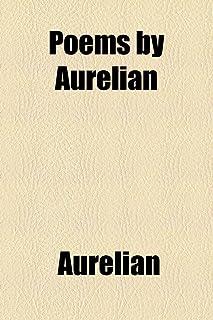 Poems by Aurelian