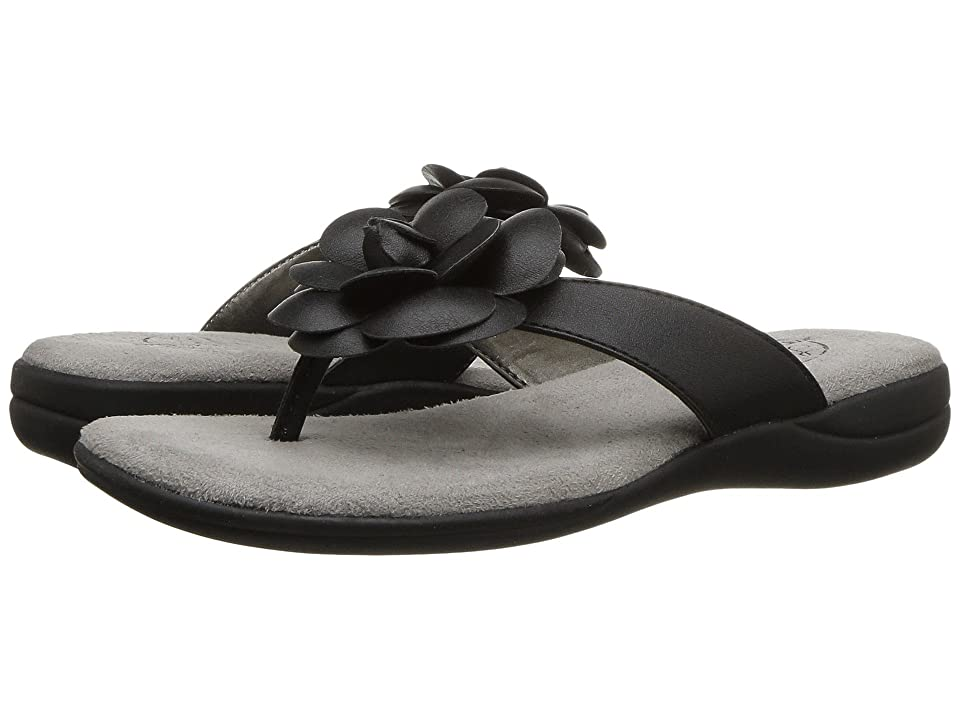 LifeStride Elita (Black) Women