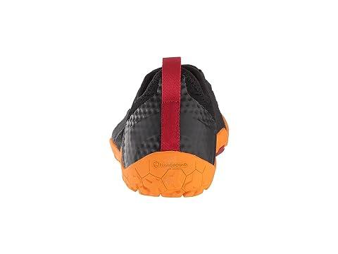 Black Swimrun OrangeBlue FG Vivobarefoot Primus Mesh qR5Fwvq1I