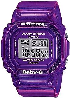 Casio Reloj. BGD-560S-6ER