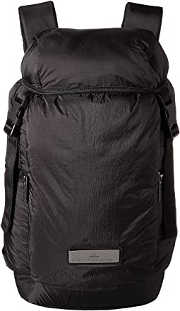 adidas by Stella McCartney - Athletics Large Padded Backpack