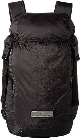 adidas by Stella McCartney - Athletics Large Padded Backpack