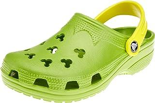 0b7e19e69f244 Amazon.com  Crocs - Clogs   Mules   Shoes  Clothing