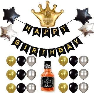 Best jack daniels birthday party Reviews