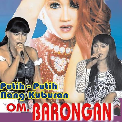 Angge Angge Orong Orong By Jibun Ida On Amazon Music Amazon Com
