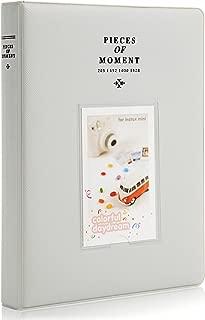 Best mini wedding photo albums Reviews