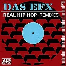 Best das efx real hip hop pete rock remix Reviews