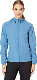 ASICS Womens Packable Jacket