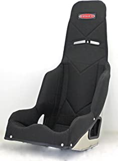 pro series seats
