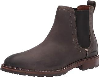 حذاء تشيلسي للنساء من كول هان