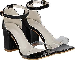 Misto Women's Vj1277 1 Pair of Footwear