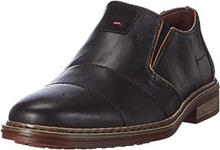 Men's Stan Formal Slip On Shoes