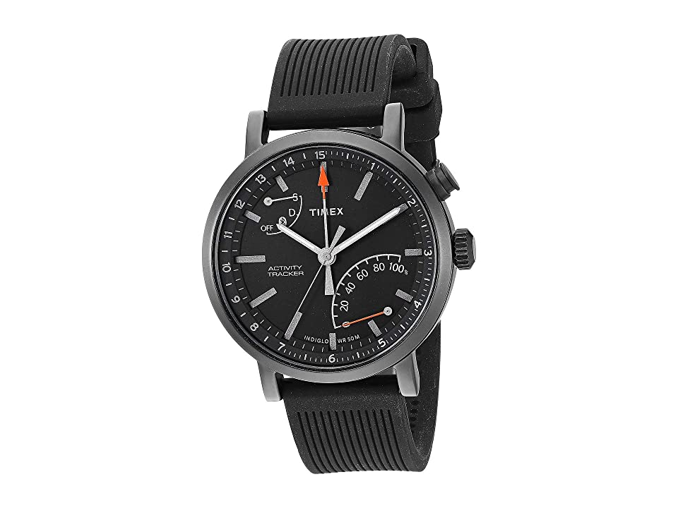 Timex Elevated Classic Technology (Multi) Watches