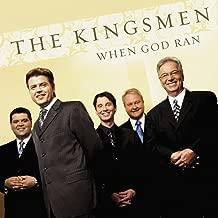 when god ran kingsmen