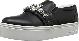 Marc Jacobs Women's Wright Embellished Sneaker