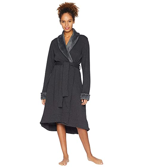 07f3239a42 UGG Duffield II Robe at Zappos.com