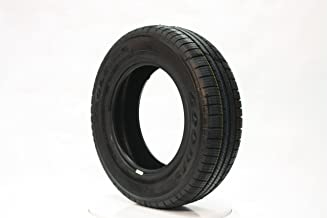 Goodyear Eagle LS-2 Radial Tire - 225/55R18 97H