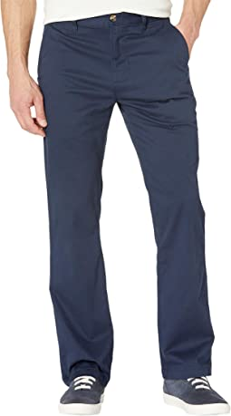 Homestead Chino Pants Relaxed Fit