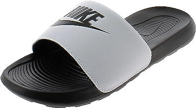 NIKE Men's Victori One Slide Trail Running Shoe