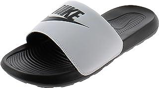 Nike Victori One Slide mens Slides