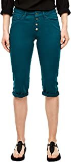 Q/S designed by Jeans para Mujer