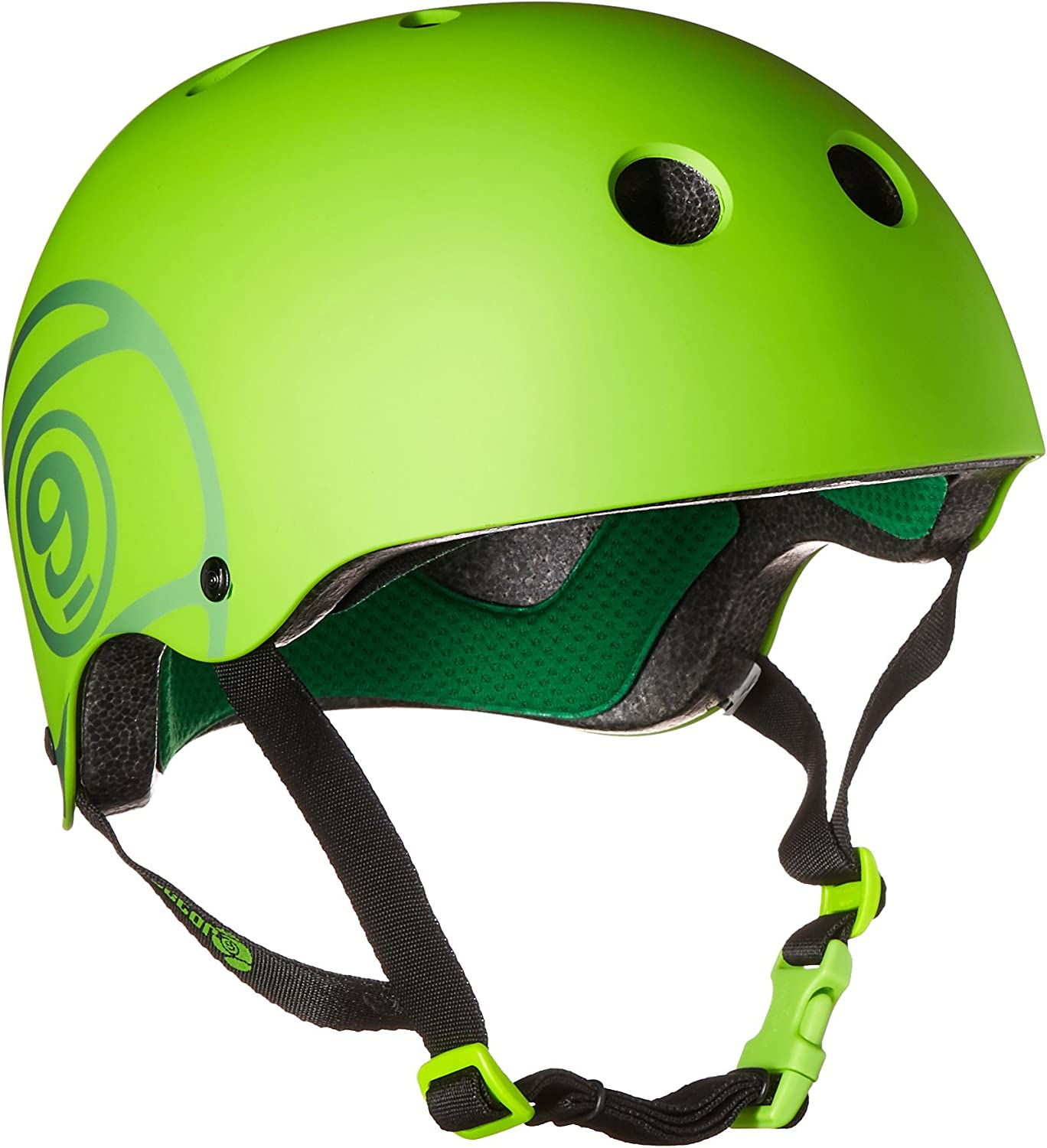 Sector 9 Logic II CPSC Bucket Helmet