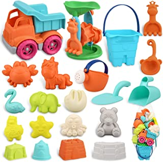 1 Stück Blau aufblasbar indoor Kind spielen Sandkasten Sandkasten Spielzeug CFSO